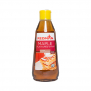 Maple Syrup 490g