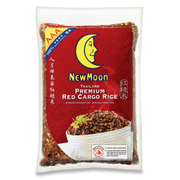 Premium Red Cargo Rice 2kg