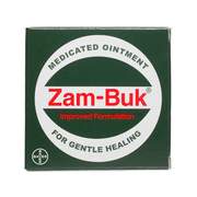 Medicated Ointment 25g