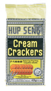 Cream Crackers 428g (#)