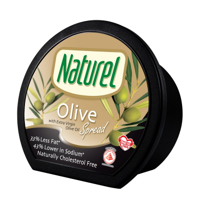 Olive Spread 500g
