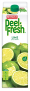 Lime Juice Drink 1L