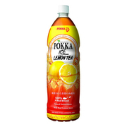 Lemon Tea 1.5L