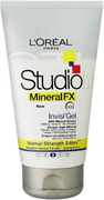 Mineral FX InvisiGel (Normal) 150ml