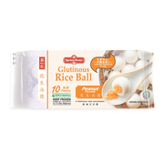 Glutinous Rice Ball Peanut 200g