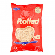 Rolled Oats 750g