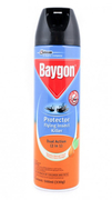 Pro Flying Insect Killer 500ml