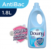 Softener Anti Bacterial 1.8L