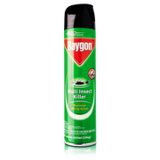 Multi-Insect Killer 600ml
