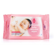 Baby Wipes Travel Pack