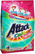 Laundry Powder - Colour Ultra 3kg