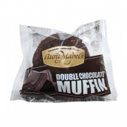 Double Chocolate Muffin 70g