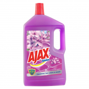 Multi Purpose Cleaner Lavender 2L (#)