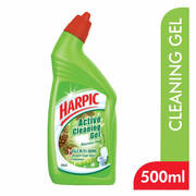 Active Cleaning Gel Mountain Pine 500ml (#)