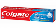 Toothpaste - Great Regular Flavour 175g (#)