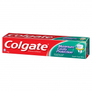 Toothpaste - Fresh Cool Mint 175g