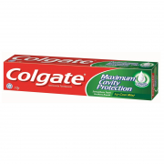 Toothpaste - Icy Cool Mint 175g