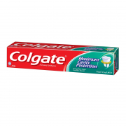 Toothpaste - Icy Cool Mint 250g