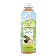 Water Chestnut & Sugar Cane Drink 1L