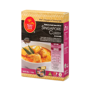 Singapore Curry 300g