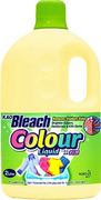 Colour Bleach 2L
