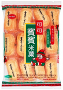 Rice Cracker 150g (#)