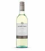 Classic Riesling 750ml
