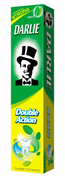 Double Action Toothpaste - Jumbo Size 250g (#)
