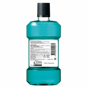 Cool Mint Mouthwash 250ml (#)