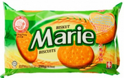 Big Marie Biscuits 350g