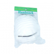 Disposable Cup Mask Normal 25s