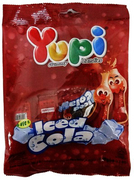 Iced Cola Gummy Candies 120g