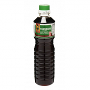 Standard Light Soy Sauce 640ml