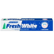 Toothpaste - Extra Cool Mint 200g