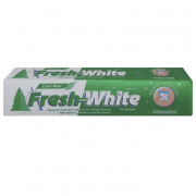 Toothpaste - Cool Mint 200g
