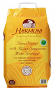 Premium Thai Fragrant Rice 10kg