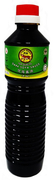 Top Quality Dark Soya Sauce 640ml
