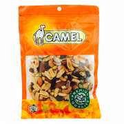 Cocktail Nuts 150g