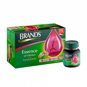 Essence Of Chicken With TangKwei 6sX68ml