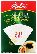 Coffee Filter Bags 1x4 40s