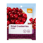 Dried Cranberries 75g