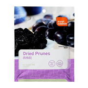 Dried Prunes 120g
