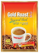 Improved Blend 3 In 1 Coffeemix 40sX22g