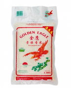 Thai Fragrant Rice 2.5kg