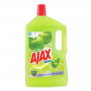 Multi Purpose Cleaner Apple 2L