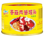 Pork Mince With Bean Paste 180g