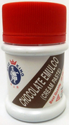 Chocolate Emulco (Cream Paste) 50g