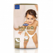 Baby Diapers Touch XL 46s 12-17kg