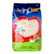 Instant Rolled Oats 800g