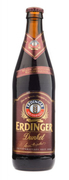 Dunkel Beer Bottle 500ml
